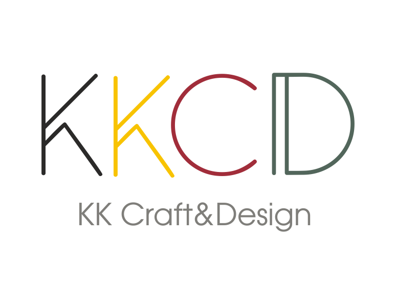 KK Craft&Design